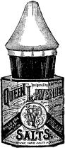 1880s Queen Lavender-GraphicsFairy.jpg