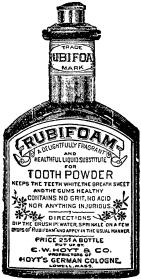 1880s Tooth Powder-GraphicsFairy.jpg