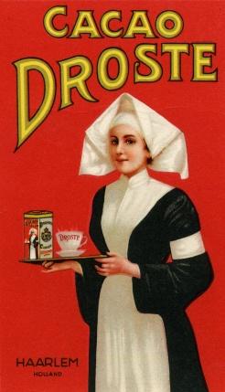 Cacao_Droste_Adv_Card_550.jpg