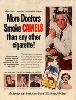 weird_vintage_ads_33.jpg