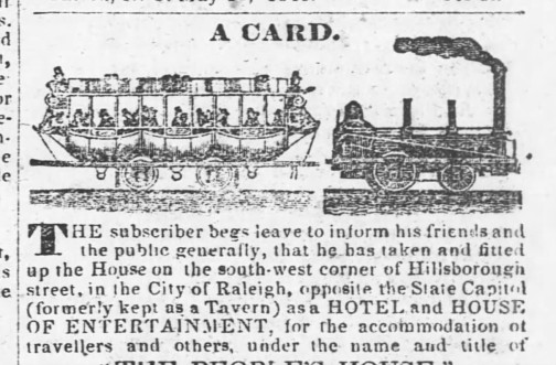 1841_Clip_Art__train