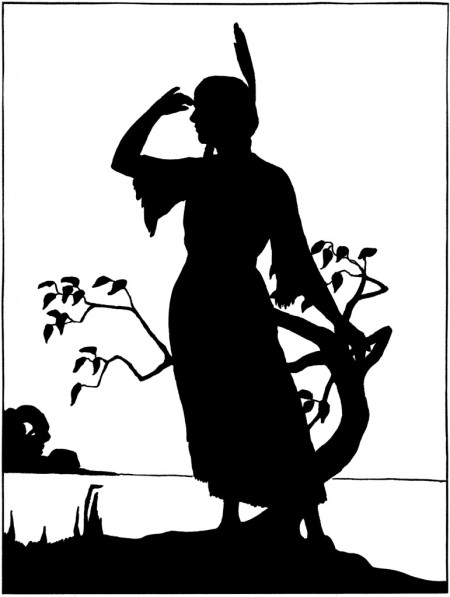 Vintage-Native-America-Maiden-Silhouette-GraphicsFairy-771x1024.jpg