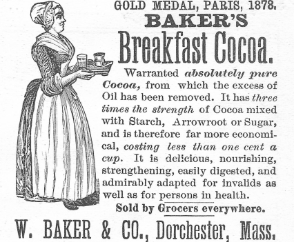 1888 Harpers Ad 10 001 (2).jpg
